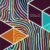 POOLcast 016 - Hepamine