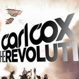 Carl_Cox_-_Global_544_(Ibiza_Week_7)_-_23-08-2013