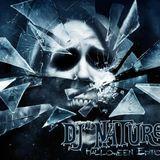 djNature House Mix-6 (Halloween Edition)
