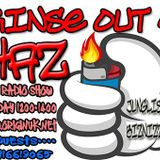 RINSE OUT 4 HAZ - ORIGIN RADIO SHOW DEDICATED TO OUR FALLEN SOLDIER.......