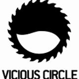 vicious circle vol 2 mix