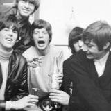 Rolling Stones - UK radio (BBC) 'The Joe Loss Pop Show', London, 17 July, 1964
