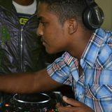 Music Heals My Soul Mix2 By DjKevinBravo