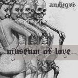 andygri   Museum of Love