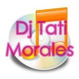 Live Mix (Dj Tati Morales)♥