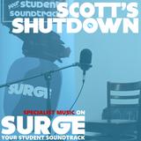 Scott's Shutdown Podcast Monday 20th March 1pm