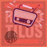 MustBeat show @ Tilos Radio FM90.3 | 09. 09. 2017.