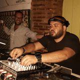 Cesar Owen Live Set - We Don´t Give a Duck at La Espiral - 03-06-16 - @UrbanGroovesDR