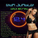 Daji Screw - EDM Jumble 124