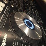 DJ Bazz Saturday House Session!!! 6/13/15