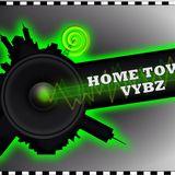 Hometown-Vybz August 2014