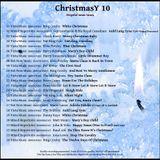 SeeWhy ChristmasY10