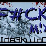 April 2013 electro dubstep - F#CK M!X - DROPJIZZ
