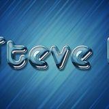 NEW YEAR TECH 12 - Steve L