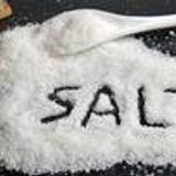 Kelly Twins' Hot N Spicy, Salt Part 4