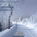 Carlos Cerda - RIEW 171 (10.02.17)