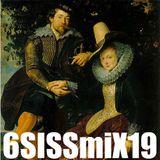 6SISS mix19
