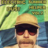 SUMMER HELPER - VOL 2