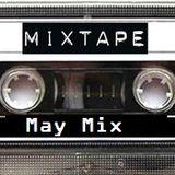 Short Electro May Mix By DJ SharK