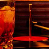 Jazz & Bourbon Selection #14