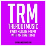 TheRootMusic (11th September 2017)