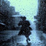 Raining Blues