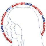 Juniore's Radio Magnifique