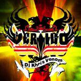 PURO CAÑAVERAL MIX 2013 BY DJ KHRIS VENOM