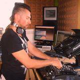 Nikos Akrivos Live 5PM on Ibiza Global Radio-April 2010