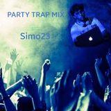 Party Trap Mix