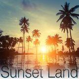 TRIP TO SUNSET LAND VOL 25  - El Baile del Verano -