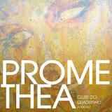 Promethea | Clube do Quadrinho Podcast
