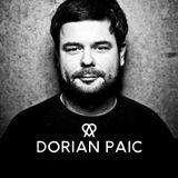 Dorian Paic @ Amore 015