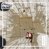 The INRS Morning Show Nr. 35