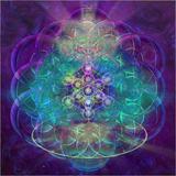 Karmatic Trip - Psybient Session