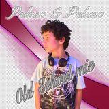 Peluso and Peluso #15 [Old School Vol. #01]