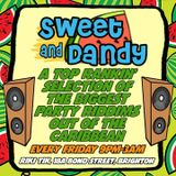 Sweet and Dandy Selection Vol. 2