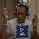 Mid-Week Mixtape [Episode 36] *** Veterans Day Edition ***