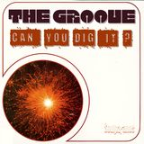 CAN YOU DIG IT - The Groove