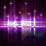 Kei- Deep House Vocal Mix