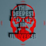 2015-08-28 - Sander Kleinenberg - The Deepest Mixtape In The Universe (Promo Mix)