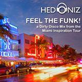 Feel The Funk!