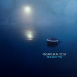 Escape Reality XII (Side A)