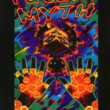 Nicky Blackmarket - Future Myth - Roller Express - Summer 93 (Side A)