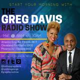 Greg Davis Radio Show September 16th