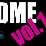 Live at EDM Day, Amplitron (05.11.2014)