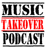 [Music Takeover Podcast] We are Back (Friendly Selections)