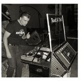 Dj Raniero Fifties (Italy) selection n° 43 for Radiobilly (Blues Boppers )