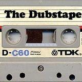 THE DUBSTAPE by Bonkerz