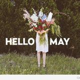 Deepsec - Hello May (Classic Bootleg Mix)